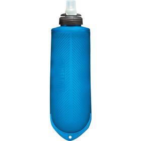 CamelBak Quick Stow Flasche 620ml